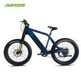Aimos última montaña Ebike bicicleta eléctrica para la venta
