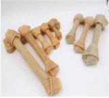 Яловка высокого качества отжала поставкы любимчика косточки ручки завязанные яловкой