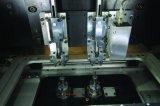 Máquina de inserção do olhal automática Xzg-9000EL-01-02 China Fabricante
