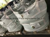 Heptahydrate de sulfate ferreux de catégorie comestible