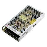 200W nehmen Typen Ein-Output12V Gleichstrom-Versorgung ab (LRS-200-12)