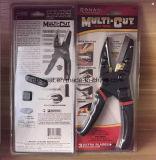 1つの強力なマルチツールの切口に付き卸売3つ