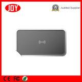 Beweglicher drahtloser Lautsprecher und Aufladeeinheit des neuen Produkt-10W Bluetooth 4.0