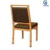 الصين صناعة تصميم بيع بالجملة خشبيّة تقليد مطعم كرسي تثبيت
