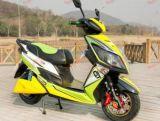 500W Scooter Moto elétrica com a marcação para venda