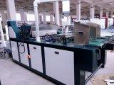 Cuadro de la ventana de máquina de pegado de película de PVC (GK-650T)