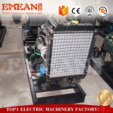 Generator-Energie, Dieselkraftstoff 60kw, mit Fabrik-Preis