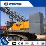 Sany Scc750e 75t гусеничный кран
