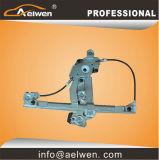 De Regelgever van het Autoraam van Aelwen voor VW-Golf III (1H1) (1H0837461A)