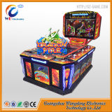 Programa estable Kylin Fire Fish Hunter Video Casino Juego de pesca