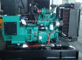 Dieselenergien-Generator Cummins- Engine4b3.9-g2 20kVA