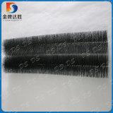 Dach-Blatt-Schutz-Rinne-Reinigungs-Pinsel