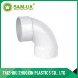 Gomito del PVC Dwv 45dge con lo standard di ASTM