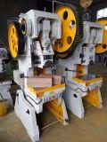 Металлические двери производства машин и оборудования линии