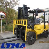 3 단계 Mast를 가진 Ltma 5 Ton Hydraulic Diesel Forklift