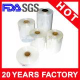 Pellicola di Shrink tubolare della poliolefina (HY-SF-002)