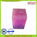 La lavanda Pilar perfumadas velas para la venta