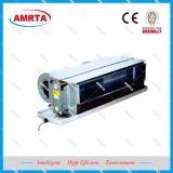 Wasser kühlte des statischen Druck-30PA Ventilator-Ring-Gerät