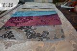 Ткань жаккарда поставщика ткани неопрена