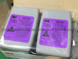 Filtre de l'épurateur HEPA de l'air 7093 du filtre à air 3m