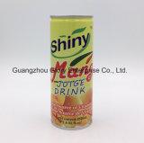 250 ml de jus de mangue de Nectar boire avec vitamine C ajoutée