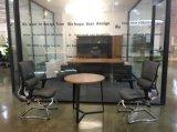 Eleganter Entwurf erstklassiger Craftmanship kosteneffektiver kommerzieller leitende Stellung-Schreibtisch