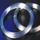 Treillis métallique soudé galvanisé par 2017 (Factory&Exporter)