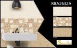 Rba2619Aの台所壁のタイルのための新しい装飾のタイル