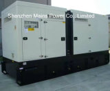 tipo aperto generatore insonorizzato del generatore diesel di 320kw 400kVA Cummins