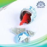 Прелестная Magic животного белка игрушки штриховкой растущей Пэт яйца динозавров надувных игрушек для детей игрушка в области образования