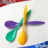 Cuillère remplaçable utile traitement moyen du poids Jx128-1 de long