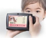Sw800光学機器のデジタル携帯用自動屈折計の最もよい価格
