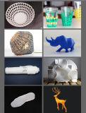 3D formato industriale 200X200X200mm di stampa della stampante CR2020