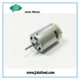 12V DC 6000rpm Mini Magnético de par motor eléctrico para el bricolaje juguetes Cars