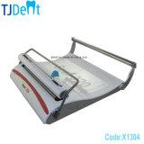 De tand Gesteriliseerde Verzegelende Machine van de Verpakking van de Zak van de Desinfectie Verpakkende (X1304)