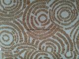 2016 Estilo Novo sofá de tecido de Cortina de froco