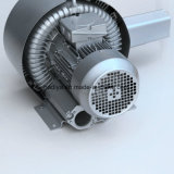 Ventilador industrial de alta presión de la bomba de gas
