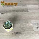 Nuovo tipo pavimentazione impermeabile del PVC di scatto