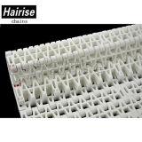 Hairise 2520 простая очистка системы конвейера верхней ремень