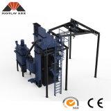 Качество Ce машины поверхностного покрытия поставкы самое лучшее сделанное в машине оборудования Китая предварительной