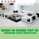 Form-Ausgangssofa-Akzent-Stuhl-Möbel des neuen Produkt-U