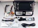 Witson автомобильных мультимедиа Windows DVD плеер для Toyota Yaris Vios 2014 Новые поступления
