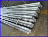 o alumínio 6082 6070 expulsou câmara de ar/tubulação para a proteção de incêndio