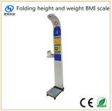 [250كغ] إلكترونيّة شخصيّة مقياس [بمي] [بودي ويغت] وزن وإرتفاع مقياس
