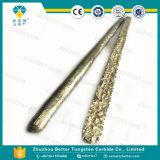 Composto Rod della lega del bronzo di nichel