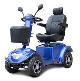 Hochgeschwindigkeitsmobilitäts-Roller des Motor1400w
