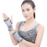 온난한 건강 및 환경 보호 Wrister