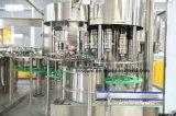 Máquina de rellenar del agua de la naturaleza de la alta calidad