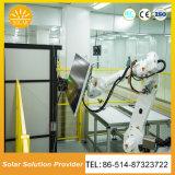 200W моно кристаллических солнечных батарей высокой мощности панели солнечной энергии Солнечного Берега PV модуля