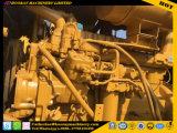 미국 제조 고양이 950g 로더 또는 이용된 모충 950g 바퀴 로더
